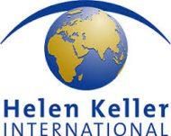 HKI_logo