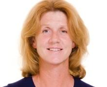 Tina Wilson