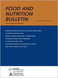 FNB Sept 2012 regular issue cover