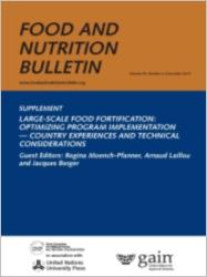 FNB_Dec 2012 suppl cover