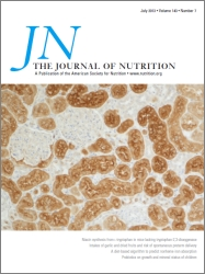 JN_July2013_Cover