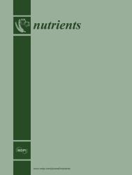 Nutrients_189250