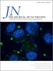 JN_June2014_Cover