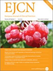 EJCN_2014_July