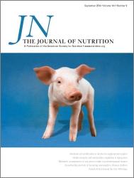 JN_Sept2014_Cover