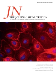 JN_March2016_Cover