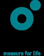 BA_Logo_RGB_green_tagline