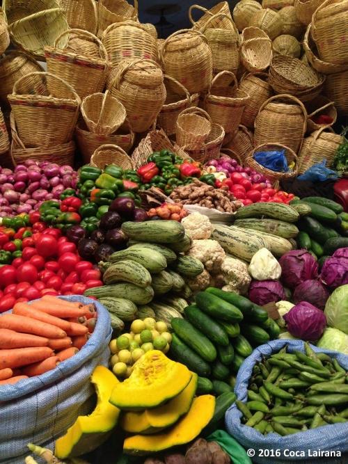 Bolivia Market_Nelly Coca