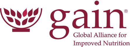GAIN-logo_wR_med