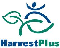 harvestplus