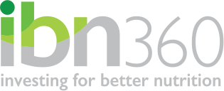 ibn-360_logo