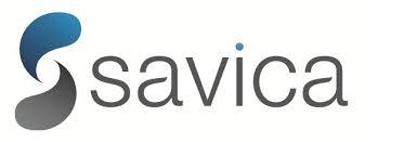 savica_logo