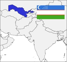 Uzbek_map_flag