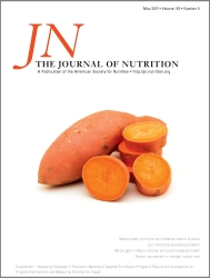 JN_May2017_Cover