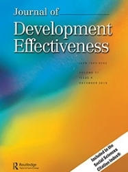 Deworming children for soil-transmitted helminths in low and middle-income countries: systematic review and individual participant data network meta-analysis