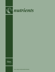 Risk Factors for Anemia and Micronutrient Deficiencies among Women of Reproductive Age—The Impact of the Wheat Flour Fortification Program in Uzbekistan
