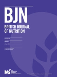 Inflammatory and metabolic responses to high-fat meals with and without dairy products in men
