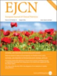 Vitamin D status and associated factors of deficiency among Jordanian children of preschool age