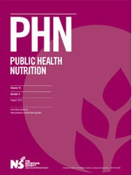 Prevalence and public health relevance of micronutrient deficiencies and undernutrition in pre-school children and women of reproductive age in Côte d'Ivoire, West Africa