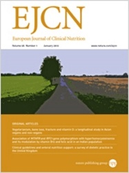 Vitamin D status and determinants of deficiency among non-pregnant Jordanian women of reproductive age.