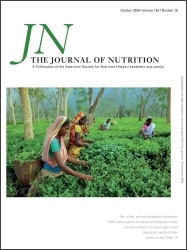 Iron Absorption from Iron-Biofortified Sweetpotato Is Higher Than Regular Sweetpotato in Malawian Women while Iron Absorption from Regular and Iron-Biofortified Potatoes Is High in Peruvian Women