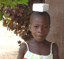 Sierra Leone National Micronutrient Survey